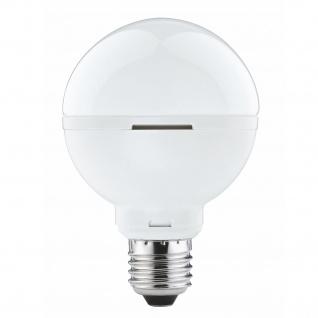Paulmann 281.97 LED Globe 80 9W E27 230V 2700K