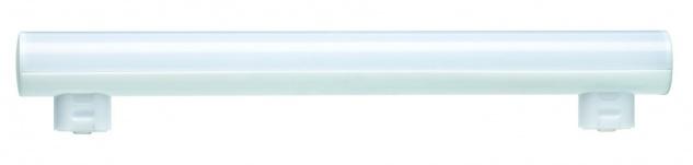 Paulmann LED Linienlampe 4W S14s 300mm 2700K