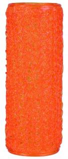 Paulmann Living 2Easy Schirm Struttura Orange Kunststoff