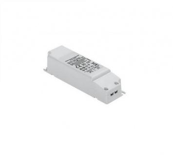 Nice Price Nice Price VDE Elektroniktrafo 20-80W 230/12V 80VA Weiß