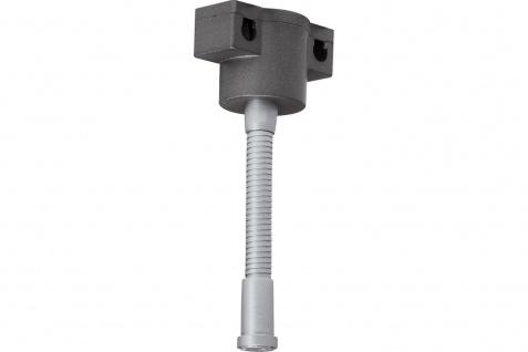 Paulmann 976.44 Schienensystem Light&Easy Spot GEO Flex max. 1x3W Chrom matt Metall