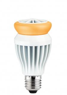 Paulmann 282.23 LED Premium Glühlampe 17W E27 230V Warmweiß