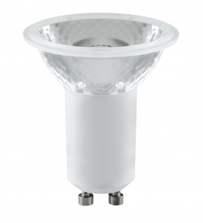 Paulmann LED Diamond Longneck 3W GU10 2700K