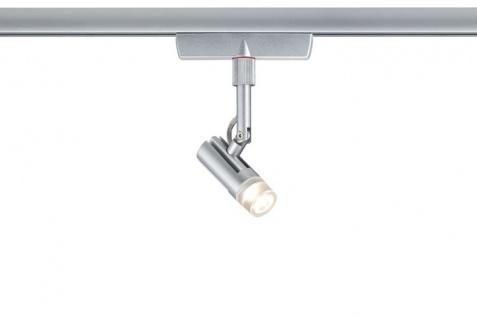 Paulmann ULine System L+E Spot Pencil 1x3W Chrom matt 12V Metall - Vorschau 4