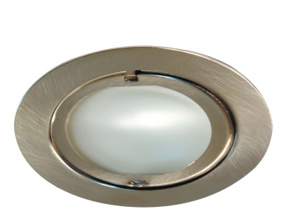 Paulmann Möbelleuchten 98449 Möbel EBL Schutzglas strukturiert max.20W 12V G4 66