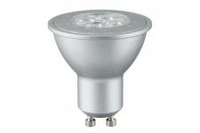 3599 Nice Price GU10 Fassung NP LED Reflektor 3, 5W 24° GU10 230V Warmweiß 2700K