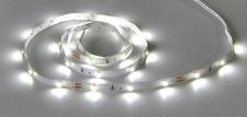 2348-060 Briloner LED Leuchten Band 2 m flexibel und selbstklebend 6, 2 W 60 LED