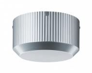 Toroidal Decorative Trafo max. 300W 230/12V 300VA Chrom