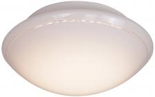 9450.01.06.0300 Wofi LED Deckenlampe Class LED Deckenleuchte 14, 4W