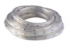3765 TIP Dekoleuchten TIP Party Light Rope 4m Multicolor 1x70W 230V