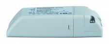 975.38 Paulmann Trafos Special Line LED Driver Konstantstrom 350mA 10W max. 35V DC Grau