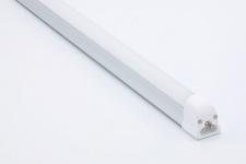 12 W T5 LED 0, 9 m Leiste Neutralweiß 230 V 4000 K 1080 lm