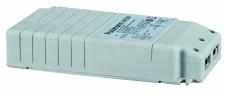 975.39 Paulmann Trafos Special Line LED Driver RGB Konstantstrom 350mA 30W max. 40V DC Grau
