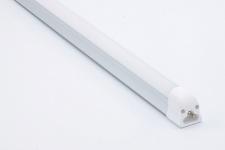 8 W T5 LED 0, 6 m Leiste Neutralweiß 230 V 4000 K 720 lm