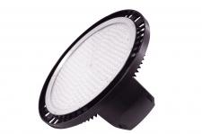 200W LED Industrieleuchte 8002 Hallenstrahler 27000 Lumen 5000K 230V dimmbar ( ersetzt 2700W Licht ) IP65