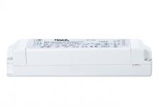 TIP VDE Elektroniktrafo 35-150W 230/12V 150VA Weiß