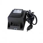 60VA 60W Block / Sicherheitstrafo Konventionelle Trafo 12V auch für AC LED
