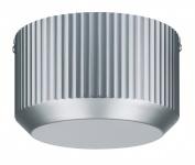Toroidal Decorative Trafo max. 105W 230/12V 105VA Chrom