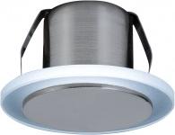 Star EBL Set LED Saturn 10x0, 16W 12VA 35mm Satin Metall/Kunststoff
