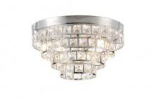 4 x 28 W G9 Deckenleuchte 50180-17 Leuchten Direkt 1480 Lumen