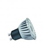 280.99 Paulmann GU10 Fassung LED Reflektor 2W GU10 Warmweiß