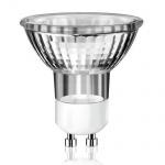 10 x GU10 Halogen Leuchtmittel 230V Reflektorlampe 50W