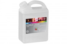3866 TIP Dekoleuchten TIP Party Bubble Liquid 1L