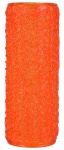 998.62 Paulmann Lampenschirme Living 2Easy Schirm Struttura Orange Kunststoff