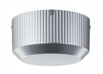 Toroidal Decorative Trafo max. 150W 230/12V 150VA Chrom