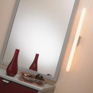 Starlicht Uni-combi 60w-l Titan Design Lichtleiste 60w Wand Lampe Leuchte - Vorschau 3