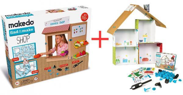 Mbel fr puppenhaus basteln best diy barbie doll bed - Puppenhaus basteln ...