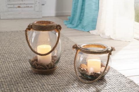 kerzenst nder glas g nstig online kaufen bei yatego. Black Bedroom Furniture Sets. Home Design Ideas