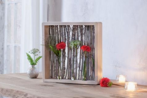 vasen holz g nstig sicher kaufen bei yatego. Black Bedroom Furniture Sets. Home Design Ideas