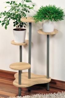 pflanzenschilder g nstig sicher kaufen bei yatego. Black Bedroom Furniture Sets. Home Design Ideas