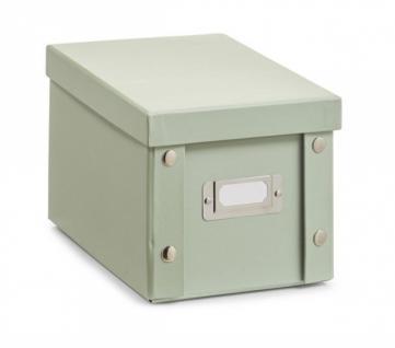 box deckel g nstig sicher kaufen bei yatego. Black Bedroom Furniture Sets. Home Design Ideas