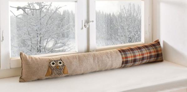 zugluftstopper t ren online bestellen bei yatego. Black Bedroom Furniture Sets. Home Design Ideas