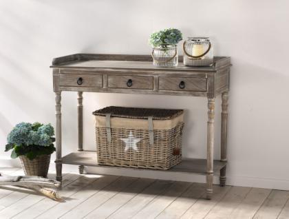 glasvase deko g nstig sicher kaufen bei yatego. Black Bedroom Furniture Sets. Home Design Ideas