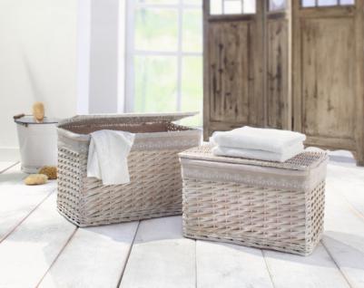 weide baum g nstig sicher kaufen bei yatego. Black Bedroom Furniture Sets. Home Design Ideas