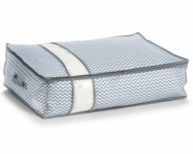 textilschrank g nstig sicher kaufen bei yatego. Black Bedroom Furniture Sets. Home Design Ideas