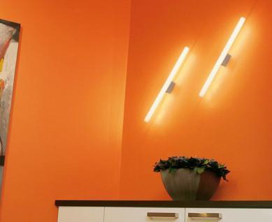 Starlicht Uni-combi 60w-l Titan Design Lichtleiste 60w Wand Lampe Leuchte - Vorschau 5
