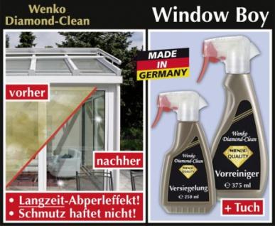 Kronleuchter Reiniger Spray ~ Glas reiniger günstig sicher kaufen bei yatego