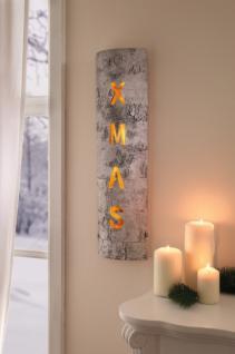 leucht deko 39 birkenrinde 39 birkenholz stimmungslicht weihnachten wanddeko xmas kaufen bei. Black Bedroom Furniture Sets. Home Design Ideas