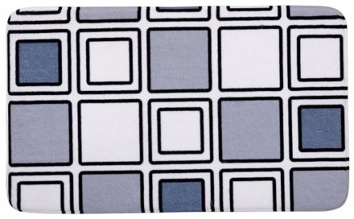 grau bad g nstig sicher kaufen bei yatego. Black Bedroom Furniture Sets. Home Design Ideas