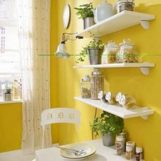 regal weiss wand g nstig sicher kaufen bei yatego. Black Bedroom Furniture Sets. Home Design Ideas