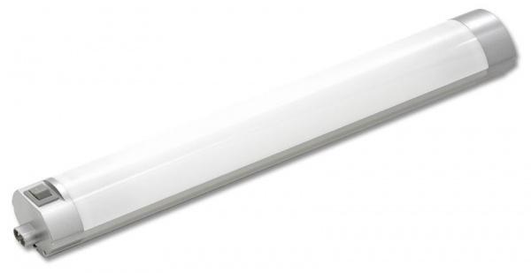StarLicht Tri-Line 8W-L Unterbau Lichtleiste 8W Möbel Schrank Leuchte Lampe
