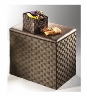 k rbe mit deckel g nstig sicher kaufen bei yatego. Black Bedroom Furniture Sets. Home Design Ideas