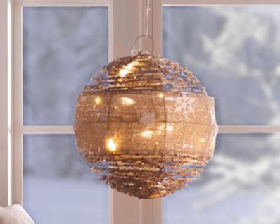 weihnachtsdeko aus metall g nstig kaufen bei yatego. Black Bedroom Furniture Sets. Home Design Ideas