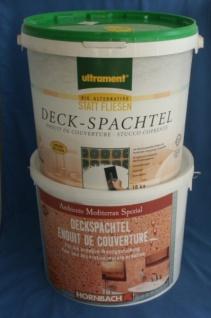 Hornbach Ultrament Statt Fliesen Deckspachtel 10kg 1 50 1kg