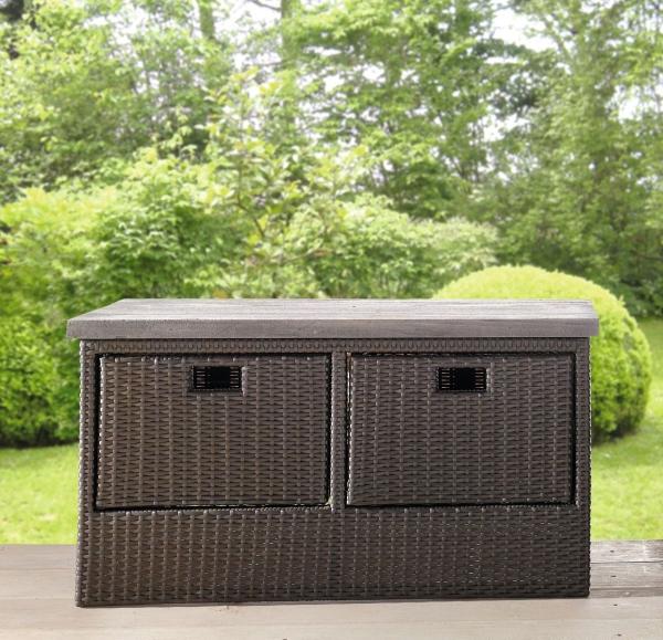 sitzbank aus holz sitzbank holz selber bauen u with. Black Bedroom Furniture Sets. Home Design Ideas