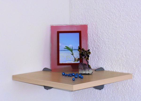 regalboden solido 39x37x2 2 ahorn neu wandboard wand regal eckregal wandregal kaufen bei. Black Bedroom Furniture Sets. Home Design Ideas